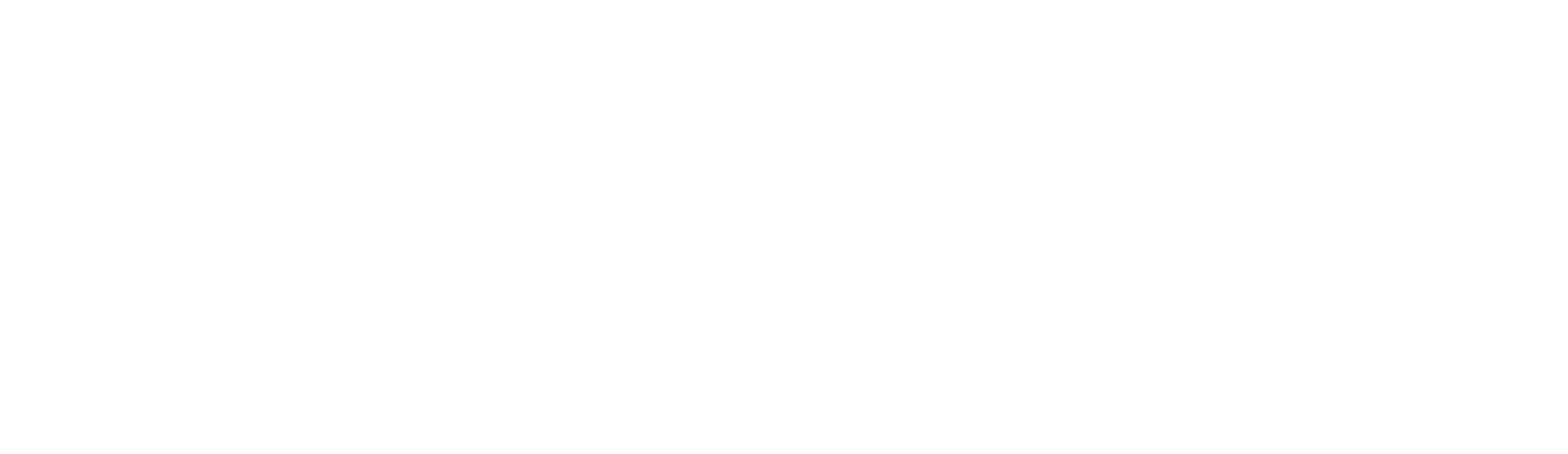 Pallet24